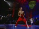 Aerosmith feat. Kid Rock / Run DMC - Walk this Way