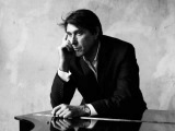 Brian Ferry &amp Roxy Music - Slave To Love