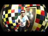 DAS IST RAP Riviera - (Electro-Rap Hip-Hop House) - Seaside Clubbers
