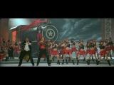 Afreen - Bhagam Bhag (2006) *BluRay* 1080P - Full Song - Hindi Music Video