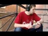 Rotoff vs Горшок - Басков Не Козел (DJ Nejtrino & DJ Stranger Remix)