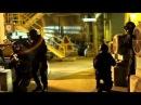 Mortal Kombat: Legacy - Episode 1 / Смертельная битва: Наследие - Эпизод 1 (2011)