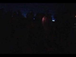 3000 Миль До Рая - Последний Хит Осени (Live)
