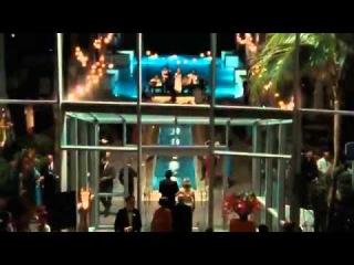 FILMWORLD.COM.UA(целый фильм) - Ромовый дневник The Rum Diary 2011