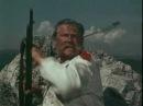 Герои Шипки/ Героите на Шипка (1954) 6/12 ччч