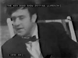 Steptoe &amp Son - The Ken Dodd Show