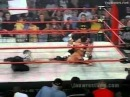 NWA-TNA Weekly PPV 02.06.2004 - King of the Mountain Match