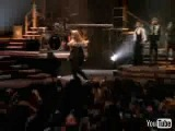 Wynonna Judd - No One Else On Earth