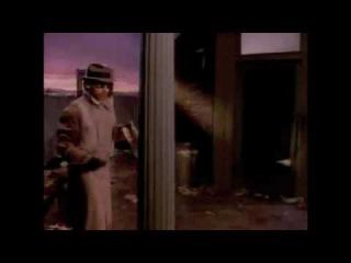 Michael Jackson - Billie Jean Dubstep Mash-Up