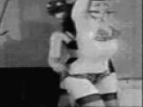 Alex Gopher - The Child (faze action mix)