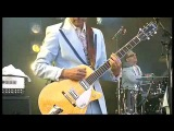 Me First And The Gimme Gimmes - Summertime (Live '09)