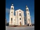 З гісторыі віцебскіх храмаў