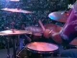 Rachelle Ferrell - Waiting (live) 3/3