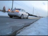 2007 Audi S4 B7 4.2 V8 Launch with JHM Launch Assist (in tune)