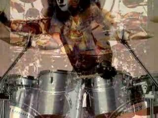 Beth: by Peter Criss and Eric Carr of KISS