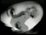 Echobelly- Dark Therapy