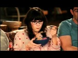 NEW GIRL - Preview #1 from