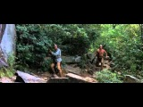 Trevor Jones &amp Randy Edelman - Promentory (The Last of the Mohicans)