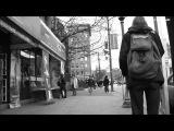 First State feat. Anita Kelsey-Falling (Tiesto Remix) (Video)