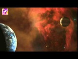 Bellatrax ft Sylvia Tosun - World Keeps Turning (Alex Morph &amp Chriss Ortega Remix)