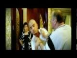 Bojalar & Umidaxon & Ruhshona & Shahzod R - Aytolmayman [New_Klip_2011] 720p HD [joni-keyj@mail.ru]