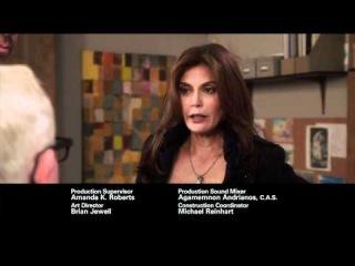 Отчаянные Домохозяйки | Desperate Housewives | 8 сезон | 8 серия |