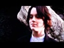 Set the Fire to the Third Bar [Remus/Sirius Severus/Lily]