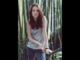 Emma Watson VS Kristen Stewart / Hermione Granger VS Bella Swan