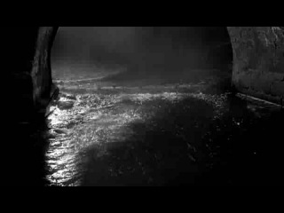 Depeche Mode- Personal Jesus 2011 (The Stargate Mix) official Music Videos