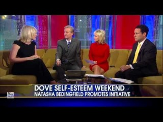 Natasha Bedingfield Goes Country - Fox News Video - Fox News