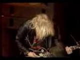 Slayer - Chemical Warfare (live 1985)