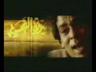 Mohamed Mounir - Madad Ya Rasulallah