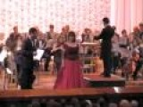 Duetto Buffo di Due Gatti - Rossini