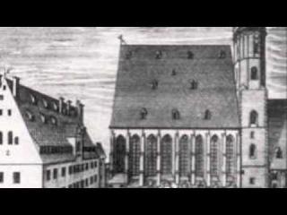 J.S. Bach Kantate BWV 147 - Satz 10 - Choral- Jesus bleibet meine Freude