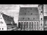 J.S. Bach Kantate BWV 147 - Satz 10 - Choral-