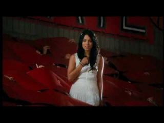 High School musical 3 - Senior Year (HSM 3) Now or never - Musicvideo - Song