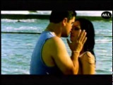 Eddy Herrera - Ajena
