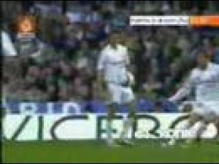 Real Madrid VS Barcelona ToP 10 GoLeS y CADENA SER By DjMaRiiO