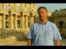 BBC: Библейские тайны.  Апокалипсис. История Конца Света