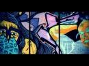 Рэп из Израиля (Русско-Еврейский трек)