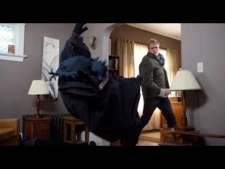 Видео к фильму «Во имя короля 2» (2011): Французский трейлер