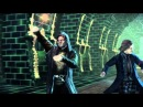 Трейлер к фильму Гарри Поттер и Дары Смерти. Часть 2 9s7cjxuu