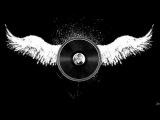 Dario Nunez R. Mendoza Papaya Dolce ( GeGe Remix )
