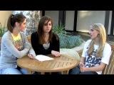 Katelyn Tarver - Katie &amp Karleigh Vlog