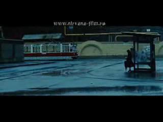 Трактор боулинг-Время......оч грусная песня так как из настоящей жизни