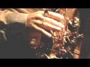 Dzyga Imagine video clip by Oleksandr Fraze-Frazenko