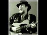 Dale HawkinsRoy Buchanan-My Babe-1957