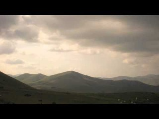 Shinix, Gedebey, Azerbaijan.