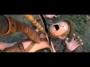 Ронал-варвар   Ronal Barbaren (2011)