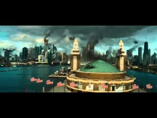 1. Трансформеры 3: Тёмная Сторона Луны / Трансформеры 3: Тёмная Сторона Луны /  фильм 2011 v4cuu
